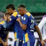Las tres salidas importantes que sufrirá Boca Juniors de ser eliminado de la Libertadores