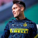 ÚLTIMA HORA en el mercado de fichajes: Lautaro Martínez sigue seduciendo en La Liga