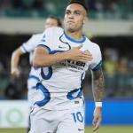 El nuevo contrato que firmará Lautaro Martínez con el Inter