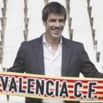 David Albelda/lainformacion.com/Agencia EFE