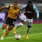 El Leeds desvela la oferta por Adama Traoré. Foto: BeSoccer