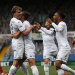 """El Leeds United tiene en la mira al """"nuevo Luka Modric"""""""