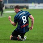 Robin Gosens, nuevo objetivo del Leicester para el verano