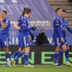 Rumores de fichajes: El Leicester va con todo por Hazard si clasifican a Champions