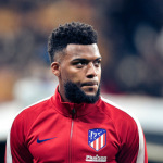 La eterna duda del Atlético de Madrid con Lemar