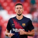 Lenglet puede suponer un problema para el Barcelona / FCBarcelonanoticias.com