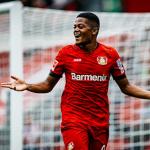 """Los 3 equipos que quieren a Leon Bailey: ¿adiós a Sancho y el Manchester United? """"Foto: Notiulti.com"""""""