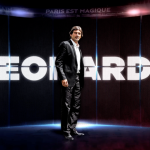 Leonardo trata de convencer a Neymar para que siga en París / PSG