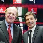 Foto: AC Milan.