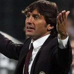 Leonardo Nascimento de Araújo, director deportivo del AC Milan. Foto: Telegraph