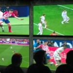 """El Real Madrid lideraría LaLiga sin VAR """"Foto: Marca"""""""
