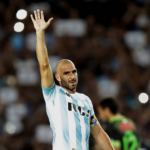 "OFICIAL: Lisandro López ficha por Atlanta United ""Foto: Olé"""