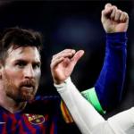 """La lista de los 10 futbolistas mejor pagados del mundo """"Foto: BeSoccer"""""""