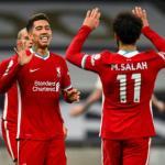 El Liverpool a un paso de cerrar la cesión de un central de la MLS