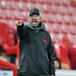 El Liverpool tiene en la mira al sustituto de Jürgen Klopp