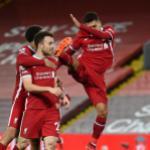 El Liverpool está a un paso de fichar a un nuevo central