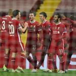 El Liverpool escuchará ofertas por uno de sus delanteros