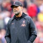 """Las 2 posiciones que el Liverpool buscará reforzar """"Foto: TEAMTalk""""."""