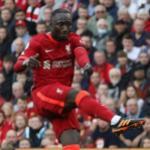 Liverpool: Se complica la renovación de Naby Keïta