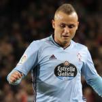 El Nápoles y Lobotka, cada vez más cerca | Mundo Deportivo