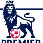 Logo de la Premier League. Foto: PremierLeague