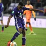 Lokonga entra en los planes del Sevilla | Viva futbol
