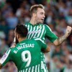 """Loren, Borja y Sanabria: ¿Quién se irá en enero? """"Foto: Estadio Deportivo"""""""