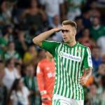 """""""Los 3 equipos de la Serie A que suspiran por Loren Morón./ Foto: OK Diario"""""""