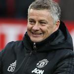 Los cuatro centrales que tiene el Manchester United en el punto de mira / Skysports.com
