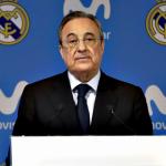 Los cuatro delanteros que están a tiro del Real Madrid / Rtve.es