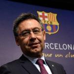 Los cuatro fichajes que ya ha confirmado el Barcelona / Elcorreo.es