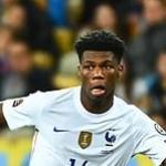 El joven francés ha enamorado a media Europa. Foto: Getty