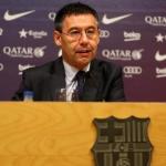 Los delanteros 'top' que podría fichar el FC Barcelona / FCBarcelona.es