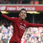 Los diez jugadores más infravalorados del fútbol / talksport