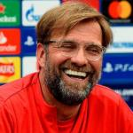 Los dos centrales que tiene en mente el Liverpool / Eldesmarque.com