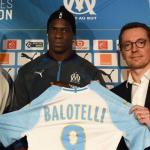 Los dos equipos españoles que son perfectos para Balotelli / OM.net