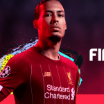 Los jugadores que más han mejorado en FIFA 20 / Ea.com