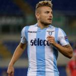 Los planes de Immobile en la Lazio / Foxsports.com