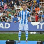 Los planes del Real Madrid con Odegaard / Eldesmarque