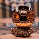 El premio no fue entregado en 2020. Foto: Getty