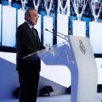 Los tres mediocentros que están en la agenda del Real Madrid / Elpais.com