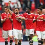 Los 3 perjudicados con la llegada de Cristiano al Manchester United