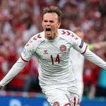 Los 6 jugadores de la Eurocopa que más han llamado la atención de los grandes este verano