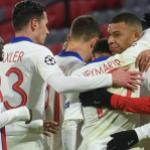 Los 7 jugadores por los que el PSG espera sacar 180 millones