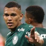 Los 7 talentos brasileños que están cerca de dar el salto a Europa