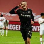 Los cuatro equipos de la Premier que siguen a Florian Wirtz