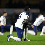 Los 7 descartes del Tottenham para la próxima temporada