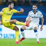 Los dos equipos de la Serie A que tienen en agenda a Alfonso Pedraza