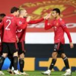 Fichajes Manchester United: Los Red Devils se fijan en un objetivo del City