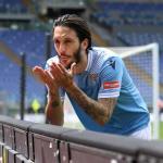 Los tres equipos que quieren sacar a Luis Alberto de la Lazio